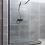 Thumbnail: RAW Grey Cement Tile