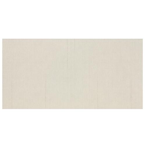 TEXTILE Ivory 20x40 Tile