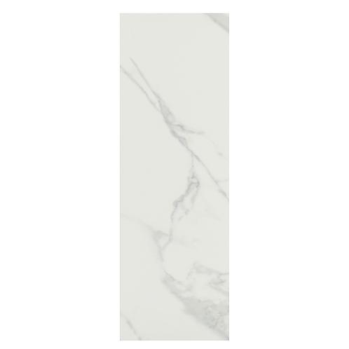 White Marble Kale Calacatta Tile