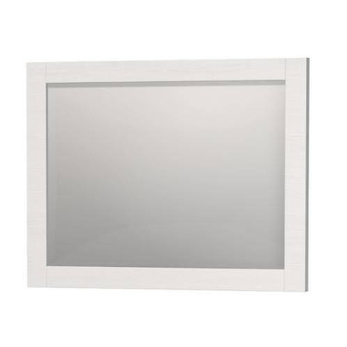 PROVENCE White Mirror