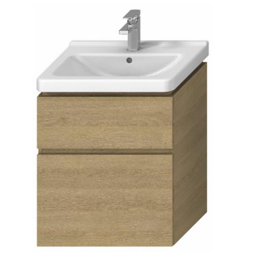 Vanity Unit Cubito w/ Sink