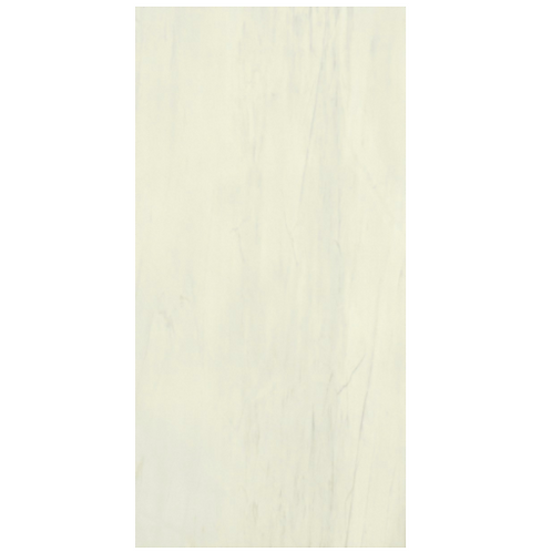 Gemme White Pattern Tile 60x120cm