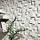 Thumbnail: Quadro Arctic 36.5 x 14.5 Facing Tile