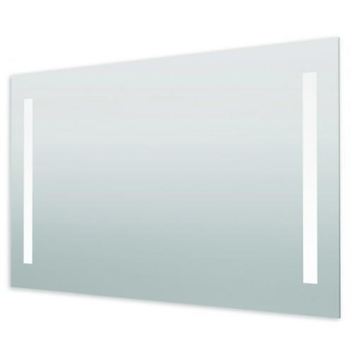 LED Mirror 120x70