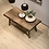 Thumbnail: 20Twenty Industrial Wood Plank Tile