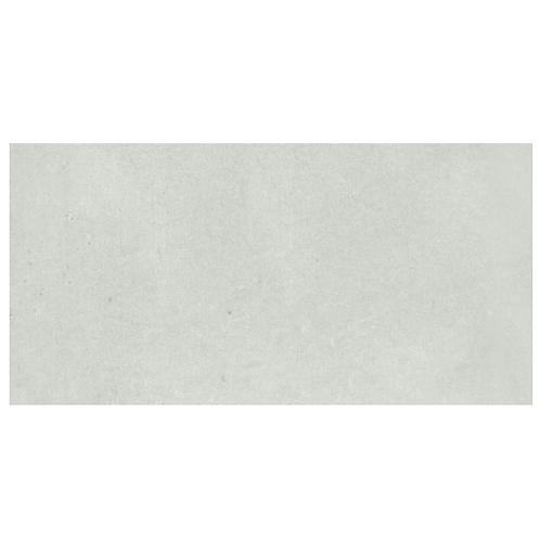 Studio Grigio Grey Tile