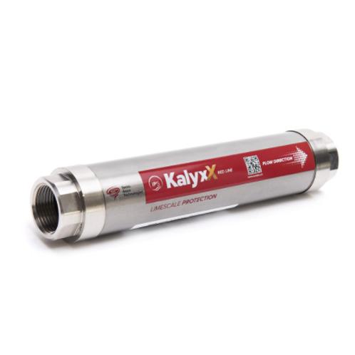 Red Line Water Filter