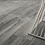 Thumbnail: Grey Wood Plank Finza Tile
