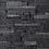 Thumbnail: Crushed Stone Dark Grey Tile