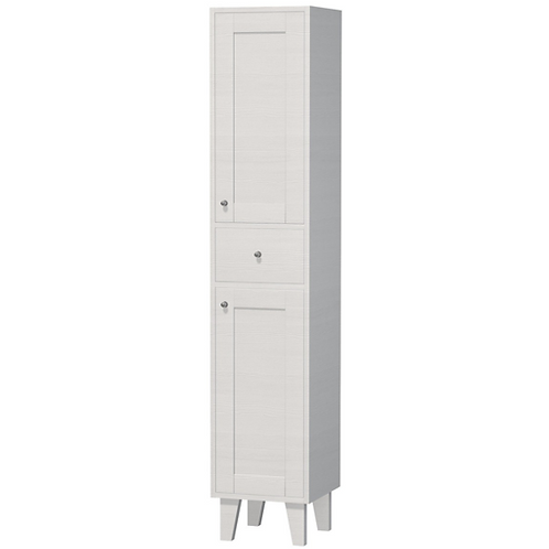 PROVENCE Tall Cabinet