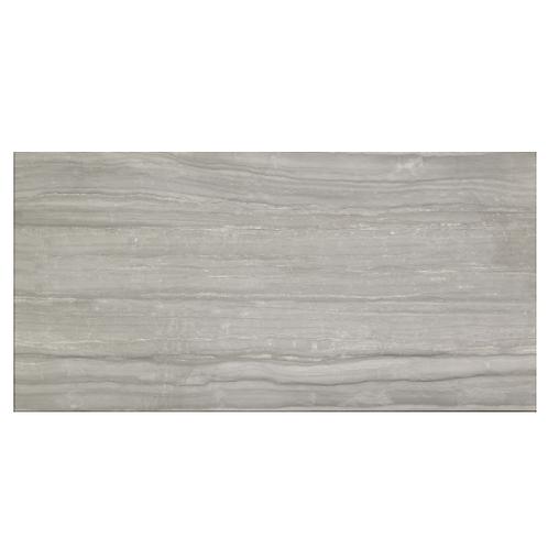 Stone Fusion Grey Pattern Tile
