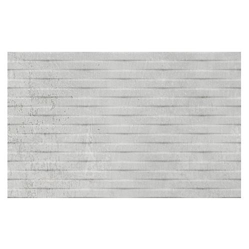 Textured Light Grey Tile