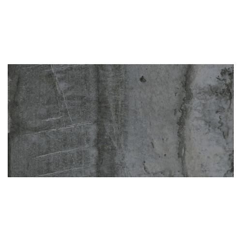 Climb Dark Distressed Tile