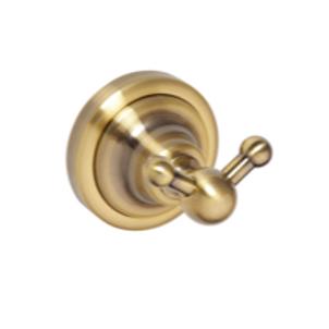 RICORDI: Gold Robe Hook