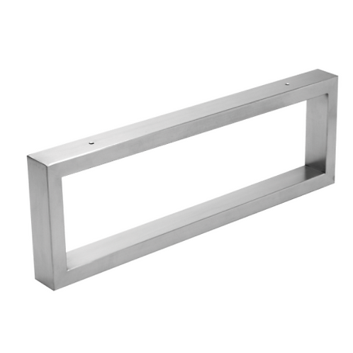Console Square - Vanity Shelf Support