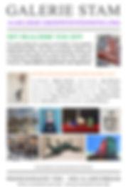 Groepstentoonstelling 2019website.jpg