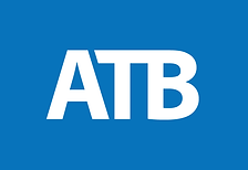 ATB-bluebox-logo.png