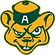 4199_alberta_golden_bears-primary-0.png