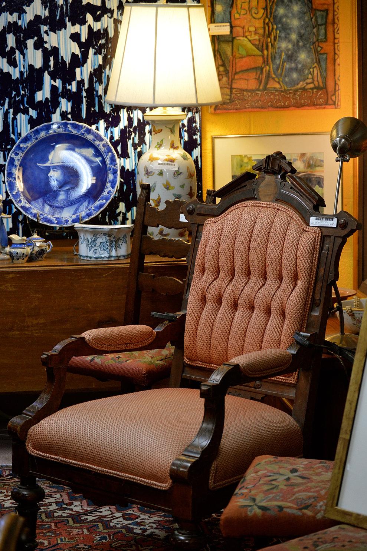 Furniture consignment stores in santa fe nm - Antique Furniture