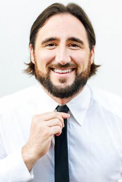 professional business headshot linkedin photography los angeles