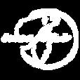 insafari-logo.png