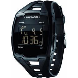 SleepTracker Wearable Monitor 2008
