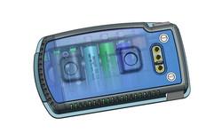 Omnex Battery pack
