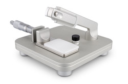 Kerr Scientific Tissue Slicer