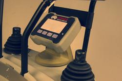 Omnex Industrial Controller Model