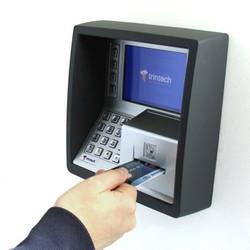 Payment Terminal Prototype