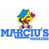 marciu-s-magazine-logo-3C43BF3FA3-seeklo