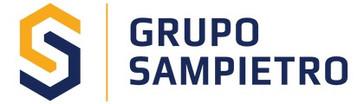 Grupo-Sampietro.jpeg
