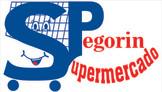 Supermercado-pegorin.jpg