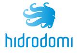 hidrodomi.png