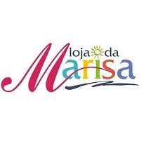 loja-da-marisa.png