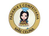 Mae-celina.png