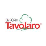 emporio-tavolaro.png