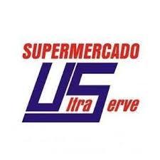 supermercado-ultraserve.png