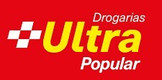 drogaria-ultra-popular.jpg