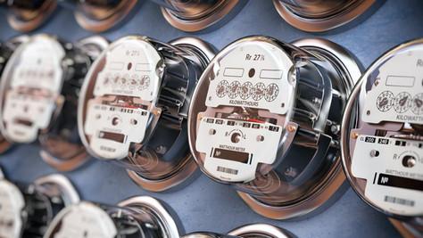 Preço da energia elétrica CPFL 2021
