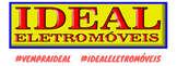 ideal-eletromoveis.png