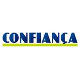 logotipo-confianca-1.png