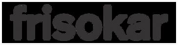 Logo_Frisokar-e1526323939297.png