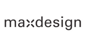maxdesign.png