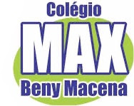 max-beny.jpg