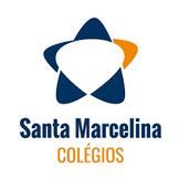 santa-marcelina-colegios.png