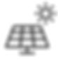 Vida Util Energia Solar 25 Anos