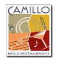 Restaurante-camillo.png