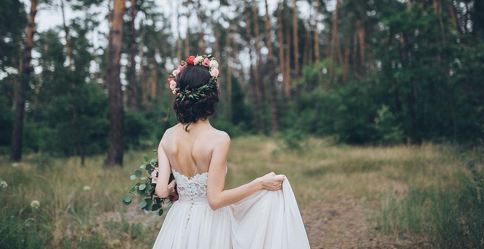 Bride in the Woods_edited_edited.jpg
