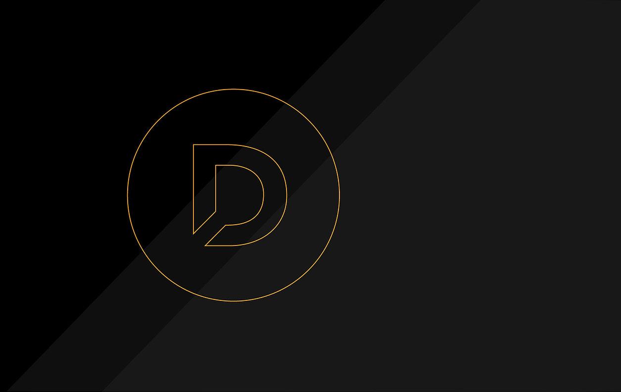 Circle D Graphic.jpg